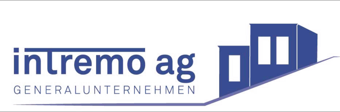intremo ag